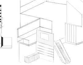 #5 for Scene Creation - Flat Designing: Creating a Reception Scene by ezhilartworks