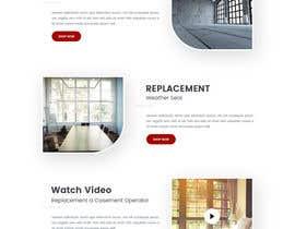 #23 untuk Ecommerce Web Site oleh zaxsol
