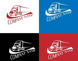#27 for Company logo by Newjoyet