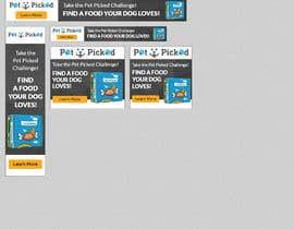 shahbazsoft tarafından Social Media ad design- hope to have multiple winners -- 2 için no 12