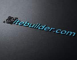 Nro 1 kilpailuun Website Design käyttäjältä asthaafrin