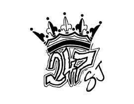 #8 untuk vector logo oleh hanifshaikhg