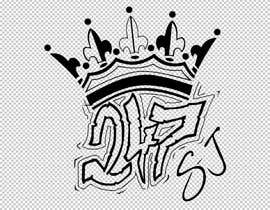 #65 untuk vector logo oleh bulbulahmed5222
