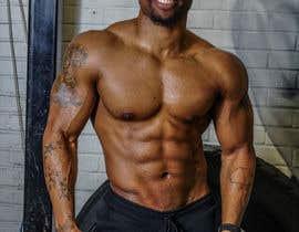 eduardovieira88 tarafından Retouch Fitness Pictures için no 29