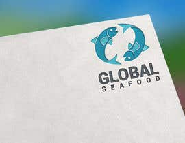 #265 for Development of a Logo Design for a Seafood Company by mahmodulbd