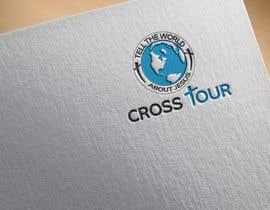 #109 for Design Logo for Christian Organization af monnimonni