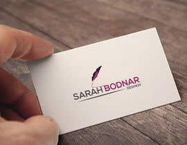 #35 untuk logo design, business cards oleh naimmonsi5433