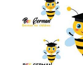 #227 for Design a Logo by nermsam