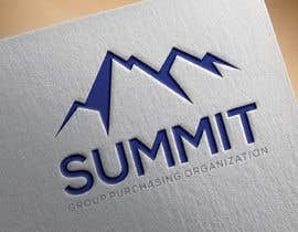#105 per Summit Group Purchasing Organization da raihanmiziit