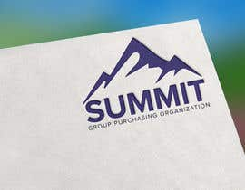 #123 per Summit Group Purchasing Organization da Tasnubapipasha