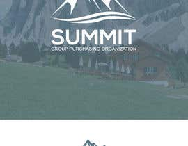 #103 per Summit Group Purchasing Organization da shahanaje