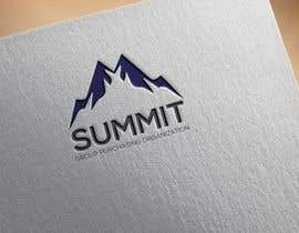 #101 для Summit Group Purchasing Organization від blackde
