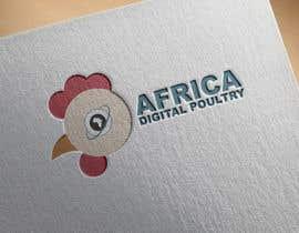 Nro 16 kilpailuun Design a Logo käyttäjältä mertolokcu