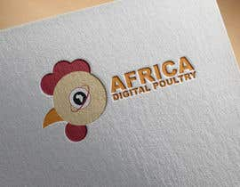 Nro 17 kilpailuun Design a Logo käyttäjältä mertolokcu