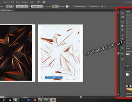 #19 untuk Trace IMAGE to VECTOR oleh Graphicsvfx