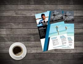 prabhjotsajjan tarafından Edit/redesign existing brochure için no 5