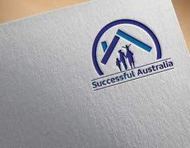 Hcreativestudio tarafından Design a Logo için no 60