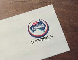 bishalsen796 tarafından Design a Logo için no 88