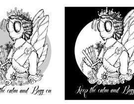 elysaud tarafından Save the queen için no 67