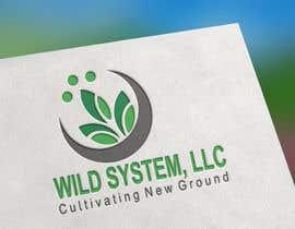 #252 для Create business logo від choudhuryatia