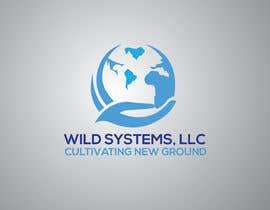 #127 для Create business logo від mizanur60