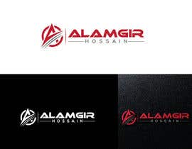 #140 cho Design a professional and unique  logo bởi shahanaje