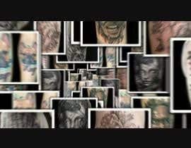 #27 untuk Video Collage oleh scopestudio