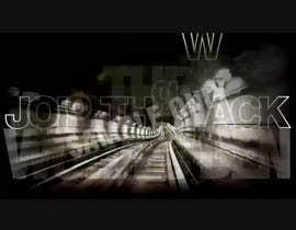 #26 cho Video Collage bởi scopestudio