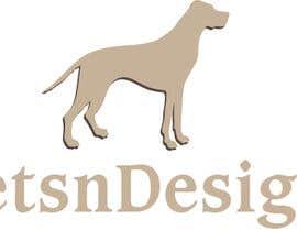#31 para Design a Logo [Guaranteed] - PND por darkavdark