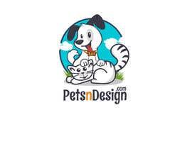 #21 para Design a Logo [Guaranteed] - PND por manju2203