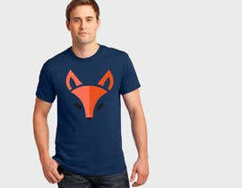#26 cho Searching for 5 animal T-Shirt designs bởi tanvirahmed54366