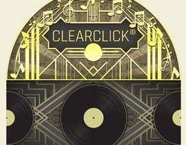 #35 untuk Design graphic insert for jukebox speaker oleh ApegenStudios