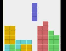 #6 , Tetris GUI 来自 hammadraza06