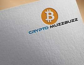 #18 untuk Logo design bitcoin oleh mdborkotbiswas