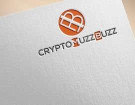 #6 untuk Logo design bitcoin oleh arifkhan777