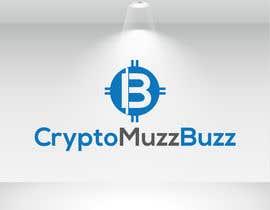 #27 untuk Logo design bitcoin oleh rzillur905