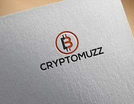 #85 untuk Logo design bitcoin oleh Raselpatwary1