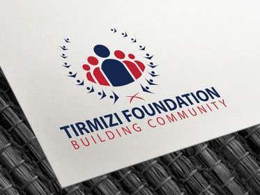 Billede af                             Creating logo for a Non Profit O...