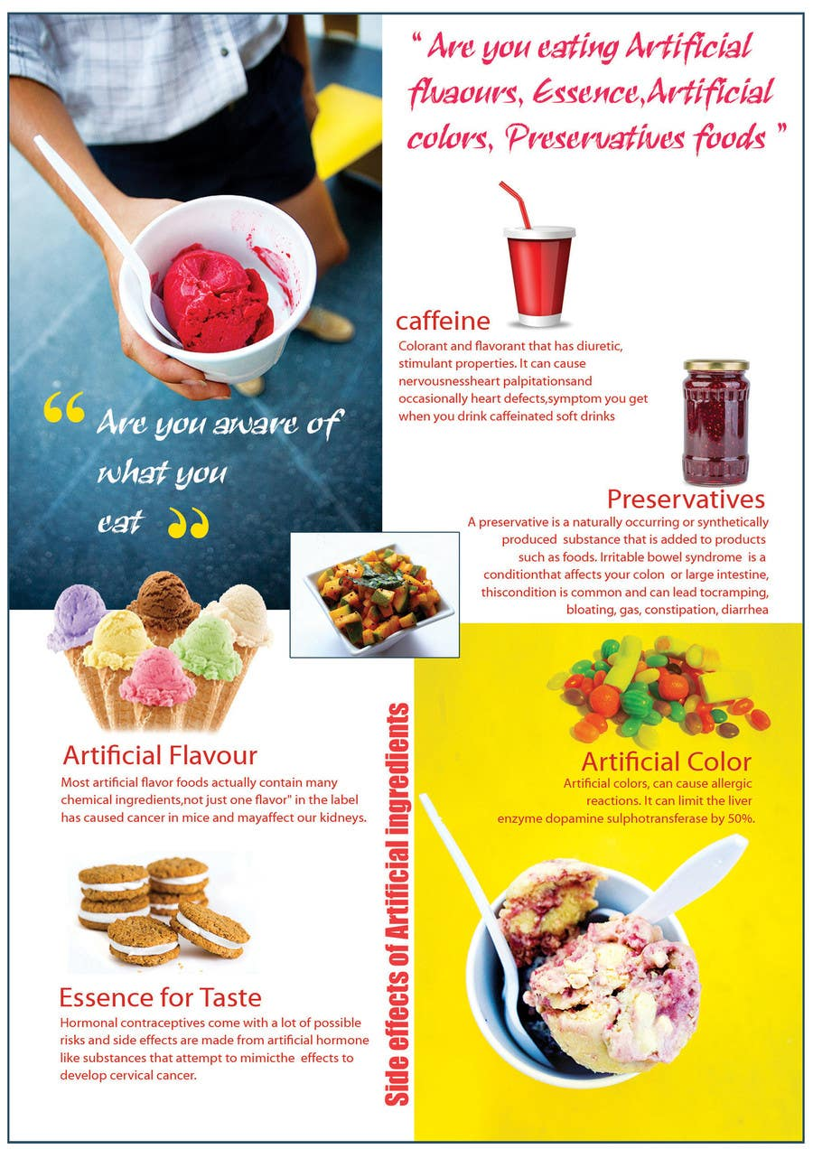 food safety brochure Food safety class and certification information compassionate, world-class healthcare -one patient at a time environmental health web page 76022 crockett st fort hood, tx 76544.