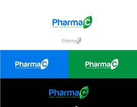 #67 for Design a Logo -  Pharma C by logoexpertbd