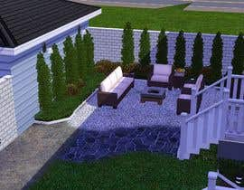 #3 for Landscaping design by archangell966