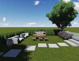 #5 for Landscaping design by AVRPDesign