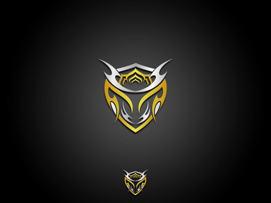 Cool Gaming Logo Designs Imgkid