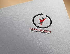 #61 for Modern Fitness Logo Design by susantobarmon90