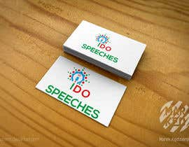 #24 for Logo and Business Cards by Mdsobuj0987