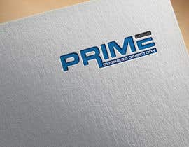#43 for Prime Business Directory Logo by bluebird3332