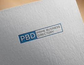 #19 for Prime Business Directory Logo by midul777