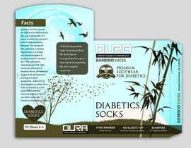 classicrock tarafından Create Print and Packaging Designs for DURA için no 10