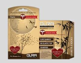 classicrock tarafından Create Print and Packaging Designs for DURA için no 14
