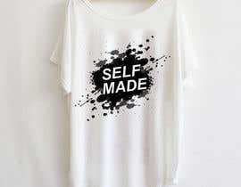 #37 for Design a T-Shirt For Women Part 2 by sadatkhan194